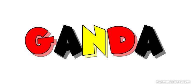 Angola Logo.