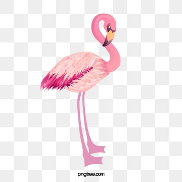 Flamingo Clipart Images, 201 PNG Format Clip Art For Free Download.