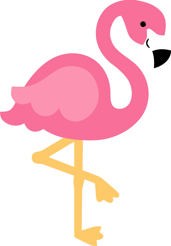 Flamingo Clipart Png #22.