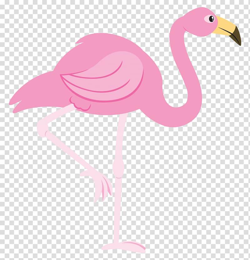 Pink flamingo illustration, Plastic flamingo Free , flamingo.