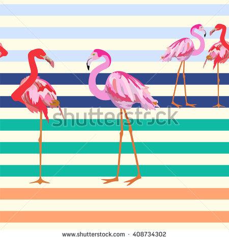 """rose_flamingo"" Stock Photos, Royalty."