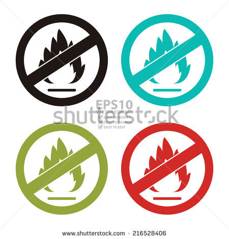 Flammability free vector download (12 Free vector) for commercial.