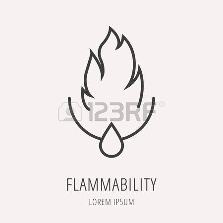 505 Flammability Cliparts, Stock Vector And Royalty Free.
