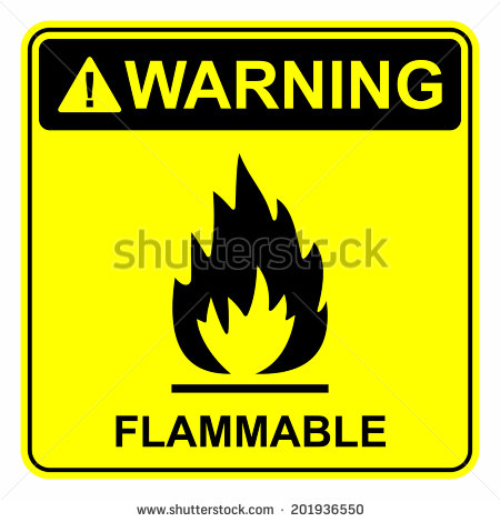 Flammable sign vector free vector download (6,894 Free vector) for.
