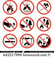 Flammability Clipart Illustrations. 132 flammability clip art.