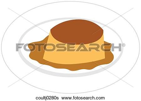 Flan Illustrations and Stock Art. 629 flan illustration and vector.