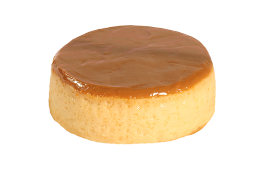 Food,Flan,Cuisine,Dessert,Dish,Ingredient,Caramel,Confectionery.