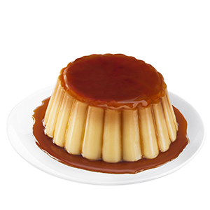 Flan Png (100+ Images In Collection) Pag #520165.