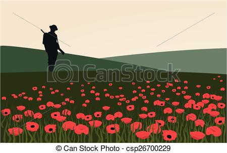 World war one Clipart and Stock Illustrations. 370 World war one.