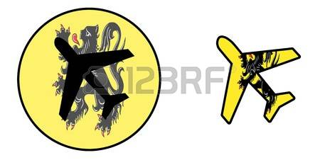 421 Flanders Stock Vector Illustration And Royalty Free Flanders.
