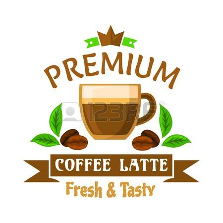 154 Quality Arabica Stock Vector Illustration And Royalty Free.