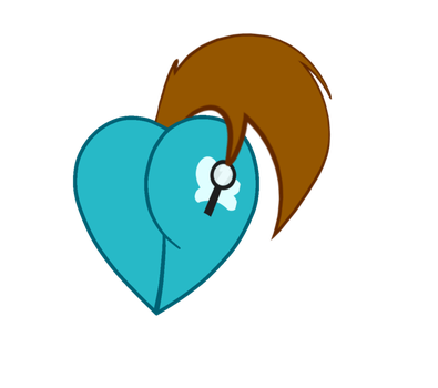 Heart Flanks by Eliyora on DeviantArt.