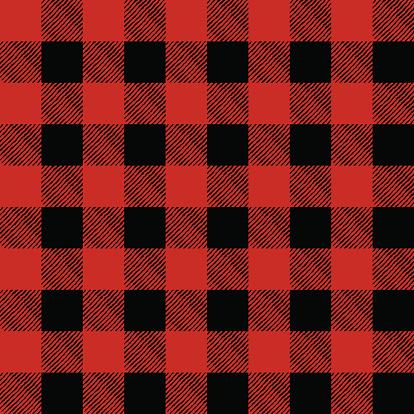 Lumberjack Clip Art, Vector Images & Illustrations.
