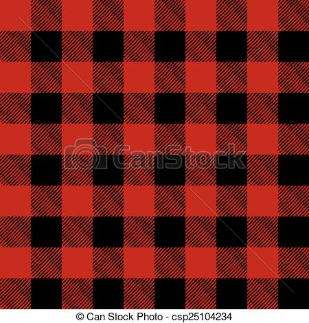 Flannel Illustrations and Clip Art. 1,773 Flannel royalty free.