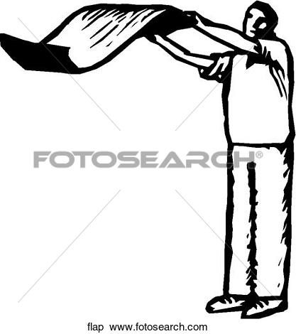 Flap Clipart EPS Images. 2,470 flap clip art vector illustrations.