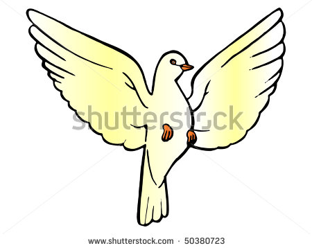 Flap wings clipart.