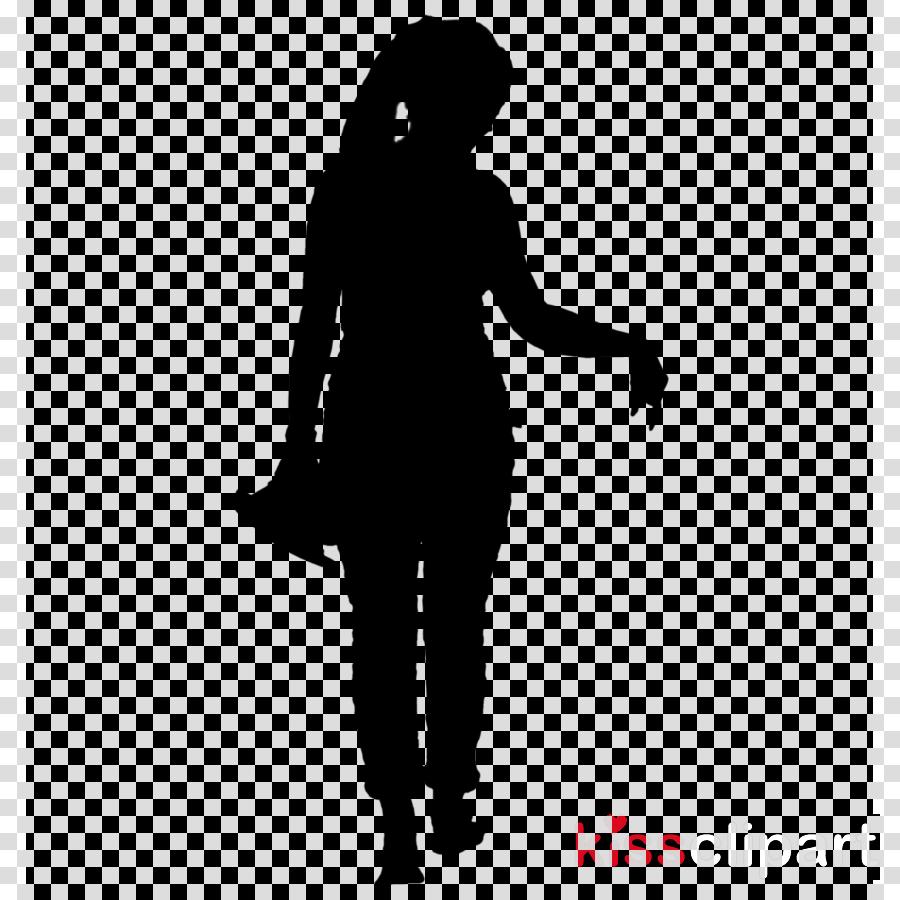 flapper girl silhouette clipart Flapper Roaring Twenties.