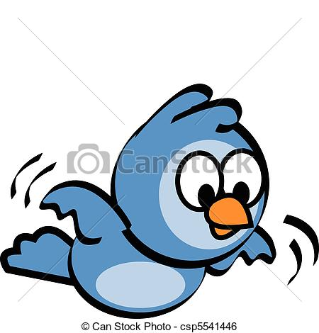 Flapping Illustrations and Clip Art. 1,062 Flapping royalty free.