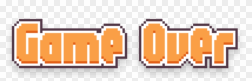 Kisspng Flappy Bird Clumsy Bird Video Game Game.