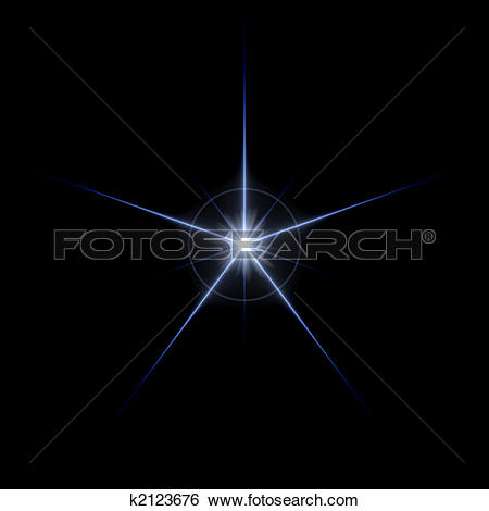 Solar flare Clip Art and Stock Illustrations. 4,031 solar flare.