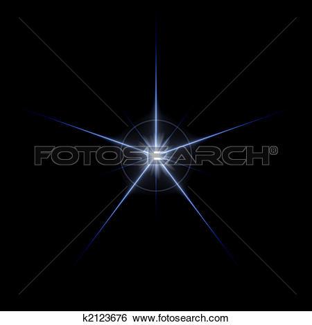 Solar flare Clip Art and Stock Illustrations. 4,031 solar flare.