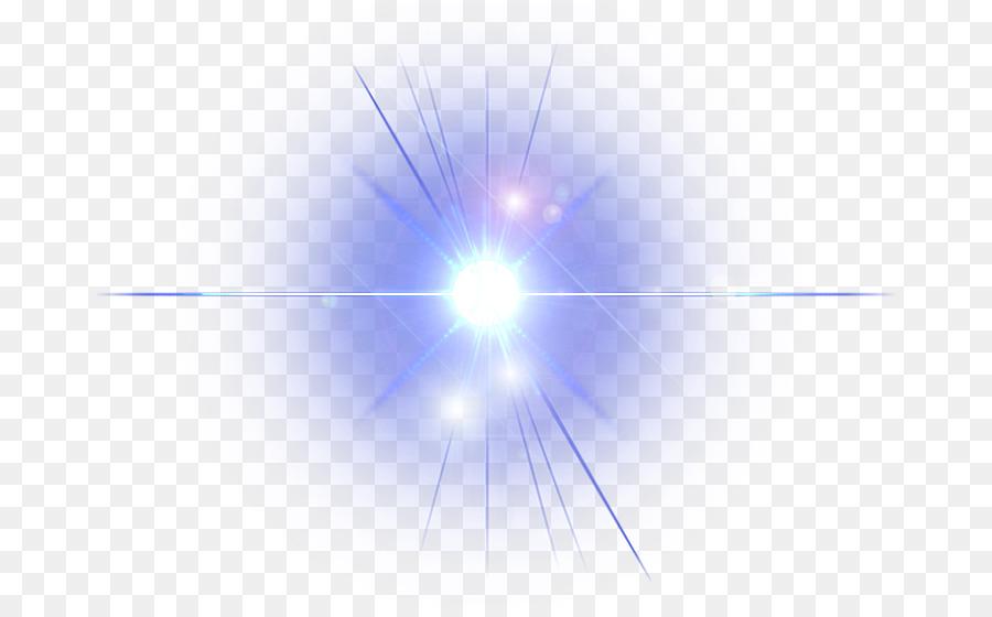 Download Free png Light Blue Backgroundtransparent png image.