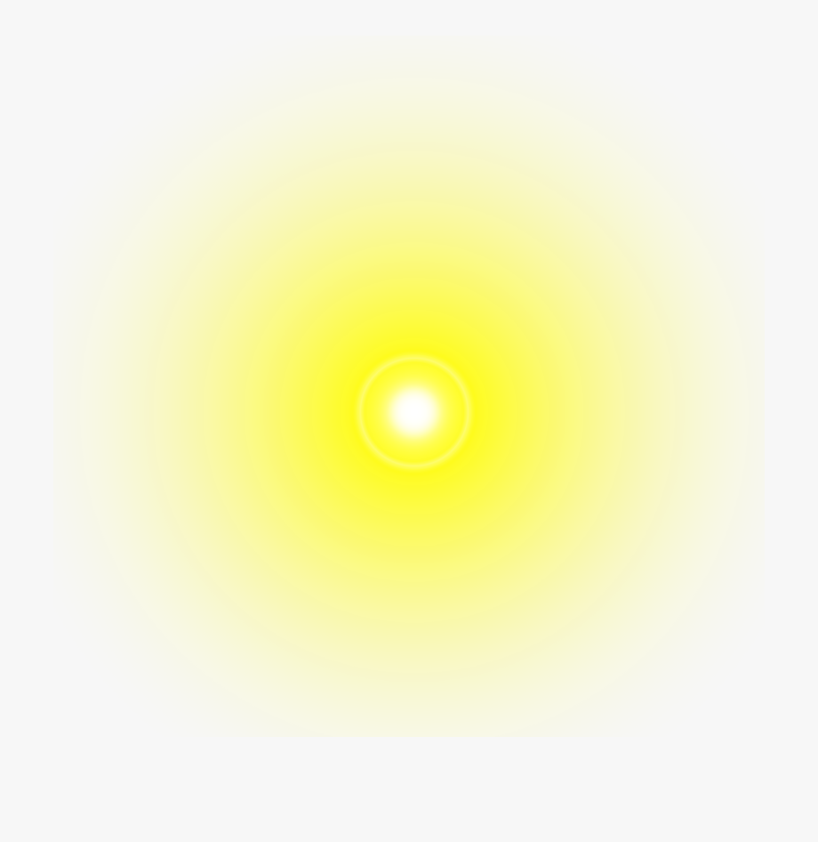 Sun Warm Effect Sunlight Light Free Download Png Hd.