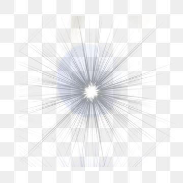 2019 的 Lens Flare Effect Shiny Cool Simple Decorative.