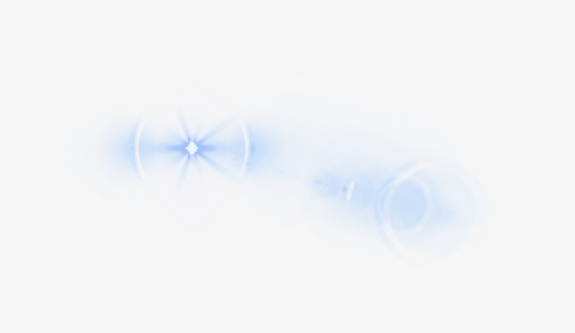 Free Png Download All New Lens Flare Png Effects Png.