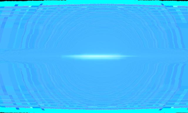 Flare Lens PNG Transparent Flare Lens.PNG Images..