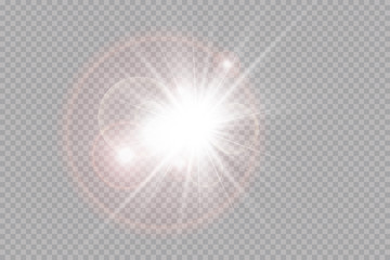 Flare Effect Png (105+ images in Collection) Page 3.