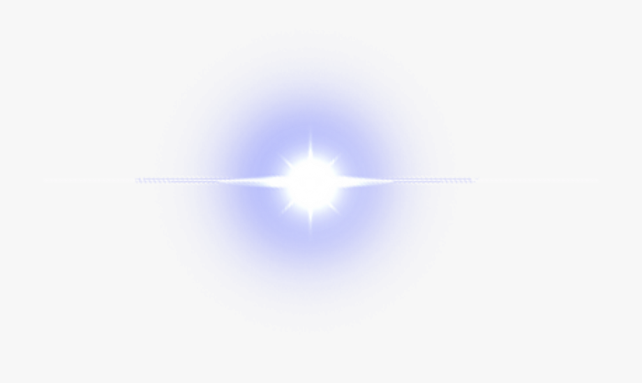 Unique Lens Flare Light Shine Png Free Png Images.