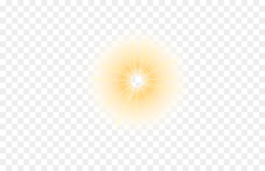 Light Flare png download.