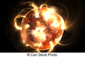 Solar flares Clipart and Stock Illustrations. 10,315 Solar flares.