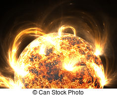 Solar flare clipart 20 free Cliparts | Download images on