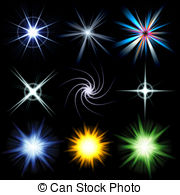 Lens flare Illustrations and Clip Art. 16,869 Lens flare royalty.