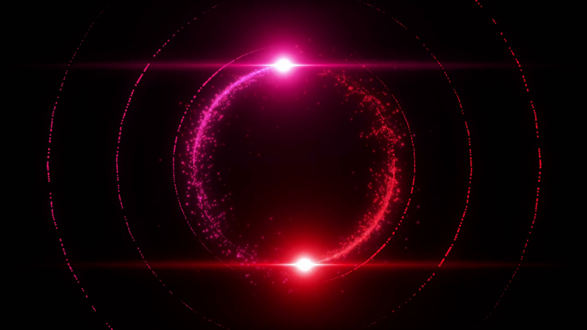 Download Red Lense Flare Png () png images.
