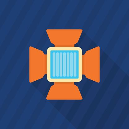Flashbulb Clip Art, Vector Images & Illustrations.