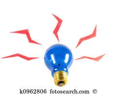 Flash bulb Clipart and Stock Illustrations. 804 flash bulb vector.