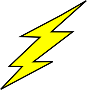 Flash Clipart.