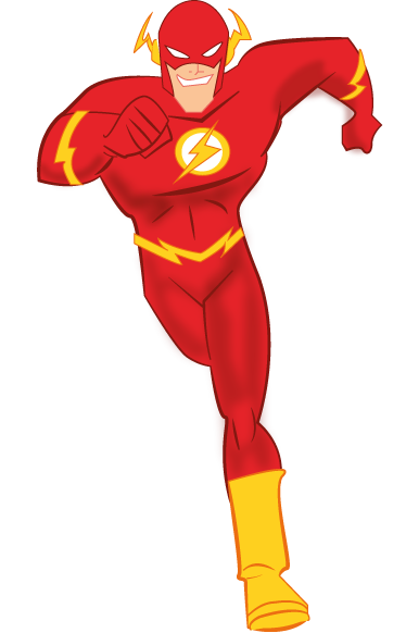 Free The Flash Cliparts, Download Free Clip Art, Free Clip.
