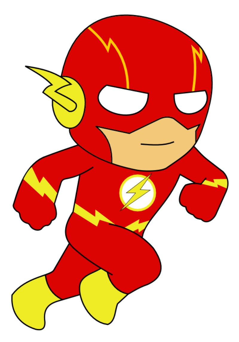 Flash Clipart at GetDrawings.com.