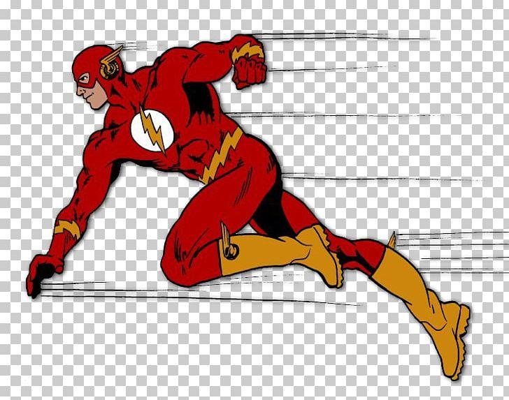 Flash Superman Superhero Comics Comic Book PNG, Clipart, Art.