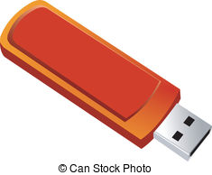 Flash drive Illustrations and Clip Art. 8,510 Flash drive royalty.