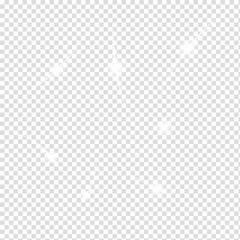 Flash Light transparent background PNG cliparts free download.