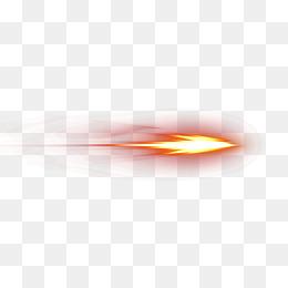 Speed Flash Effect Material, Flash Effec #7289.