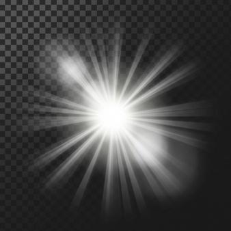 Flash Vectors, Photos and PSD files.