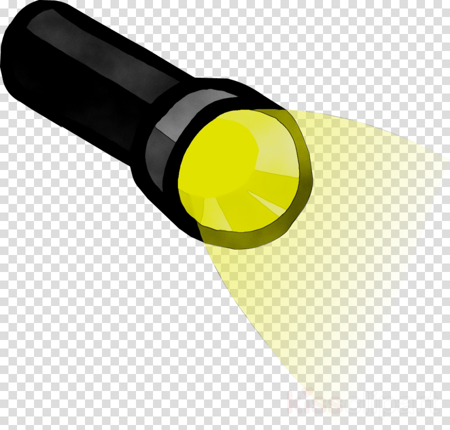 Download cartoon flashlight png clipart Flashlight Clip art.