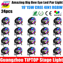 Discount 19 Led Flash Light.