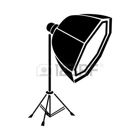 130 Flash Unit Stock Vector Illustration And Royalty Free Flash.
